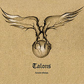 Play & Download Talons by Darkwood | Napster