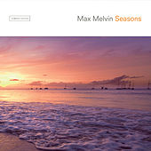 Seasons by Max Melvin