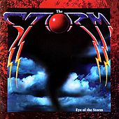 Play & Download Eye of the Storm by The Storm | Napster