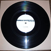 Play & Download Dambala Experience, Vol. 2 by Daniel Stefanik | Napster