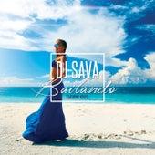 Play & Download Bailando by DJ Sava | Napster