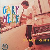 Play & Download Time One by Gary Meek | Napster