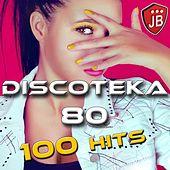 Play & Download Discoteka 80 (100 Hits) by Various Artists | Napster