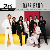 20th Century Masters: The Millennium Collection... by Dazz Band