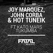 Play & Download Tukumba (feat. Kato Mars) by Joy Marquez | Napster