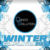 Play & Download Winter Compilation 2015 - EP by Various Artists | Napster