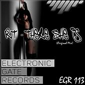 Play & Download There She Is by Rt | Napster