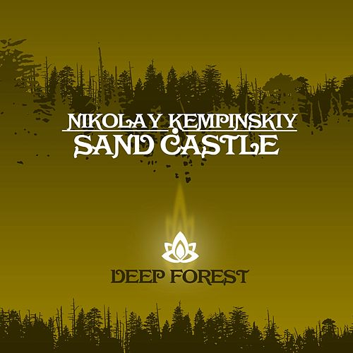 Play & Download Sand Castle by Nikolay Kempinskiy | Napster