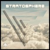 Stratosphere (Psytrance Mix) by Viking Trance
