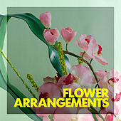 Flower Arrangments by Various Artists