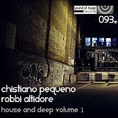 Play & Download Best of House & Deep, Vol. 1 - EP by Various Artists | Napster