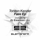 Faze - Single by Torsten Kanzler