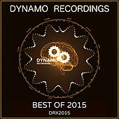 Play & Download Best of Dynamo 2015 - EP by Various Artists | Napster