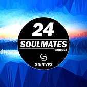Play & Download Soulmates, Vol. 24 - Single by Various Artists | Napster