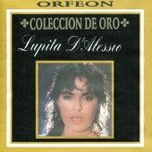 Play & Download Coleccion de Oro by Lupita D'Alessio | Napster
