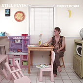 Play & Download Perfect Future by Still Flyin' | Napster