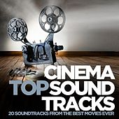 Play & Download Cinema Top Soundtracks (20 Soundtracks from the Best Movies Ever) by Various Artists | Napster