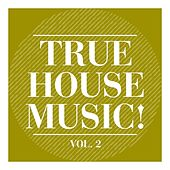 True House Music!, Vol. 2 by Various Artists