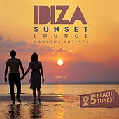 Play & Download Ibiza Sunset Lounge, Vol. 2 (25 Beach Tunes) by Various Artists | Napster