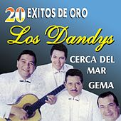 Play & Download 20 Éxitos de Oro by Los Dandys | Napster