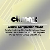 Climax Compilation, Vol. 20 by Various Artists