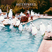 Play & Download Cluster by Waterparks | Napster