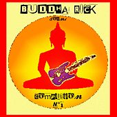 Play & Download Buddha Rock Sound, Vol. 1 by Various Artists | Napster