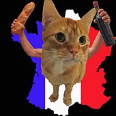 Peein' on the French by Rucka Rucka Ali