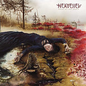 Play & Download When We Are Death by Hexvessel | Napster