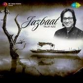 Play & Download Jazbaat: Talat Aziz by Talat Aziz | Napster
