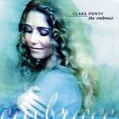 Play & Download Embrace by Clara Ponty | Napster