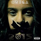 Play & Download 2015 by Omega | Napster