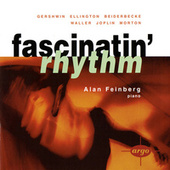 Fascinatin' Rhythm von Various Artists