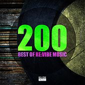200 - Best of Re:Vibe Music by Various Artists