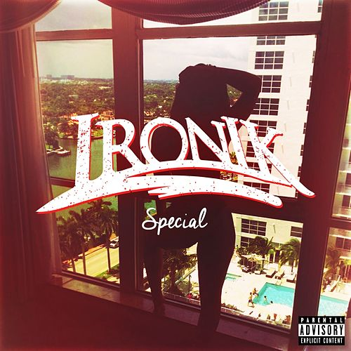 Special by Ironik