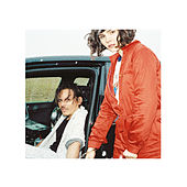 Play & Download Shake Shook Shaken B-Sides by The Dø | Napster