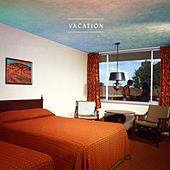 Vacation by Photo Ops