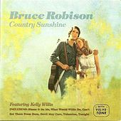 Country Sunshine by Bruce Robison