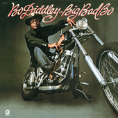 Play & Download Big Bad Bo by Bo Diddley | Napster