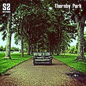 Thornby Park by Split Sofa