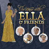 Play & Download Christmas With Ella & Friends by Various Artists | Napster