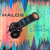 Play & Download Quiet Cannon by Los Halos | Napster