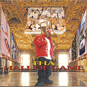 The Hall of Game by E-40