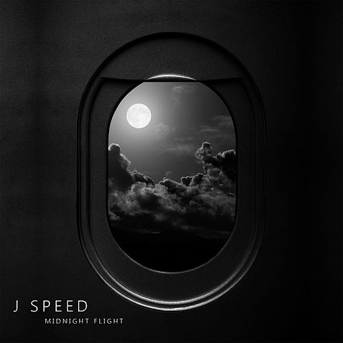 Play & Download Midnight Flight by J Speed | Napster