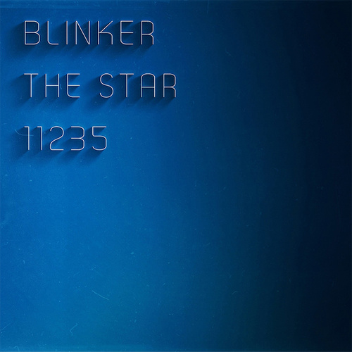 11235 by Blinker the Star