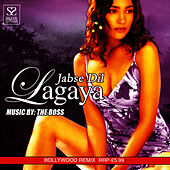 Play & Download Jabse Dil Lagaya by Alka Yagnik | Napster