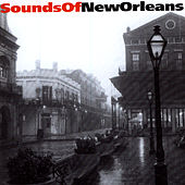 Sounds Of New Orleans Vol.2 by Various Artists