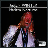 Play & Download Harlem Nocturne by Edgar Winter | Napster