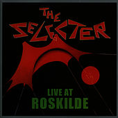 Play & Download Live At Roskilde by The Selecter | Napster