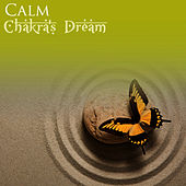 Calm by Chakra's Dream